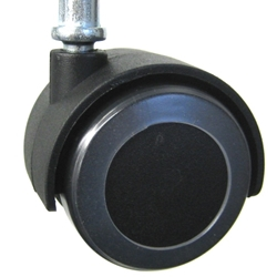 6501B   Caster Cover