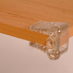 Corner Clamp Furniture Corner Protector