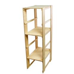 custom 13 ecoshelf locker shelf with 3 shelves rh flexifelt com