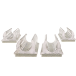 W6020 pack of 4