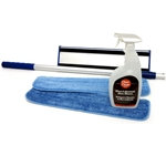 7506 Complete Mop kit