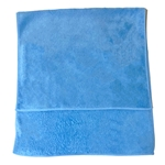 7600 Ultra Absorbent Hand Towel - available in 5 colors